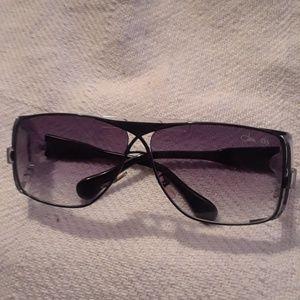 Cazal 955 sunglasses